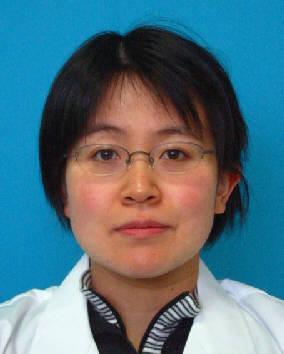 西田南海子医師