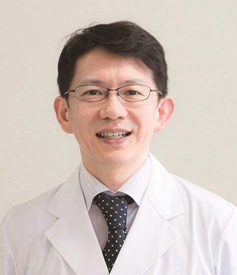 戸田弘紀医師